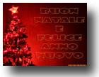 Frasi di Natale